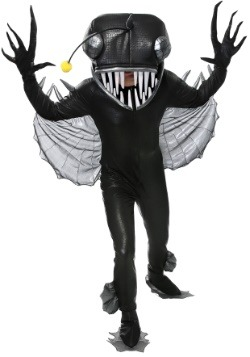 Angler Fish Adult Costume update2