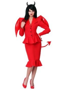 Women's Fierce Devil Costume-update1