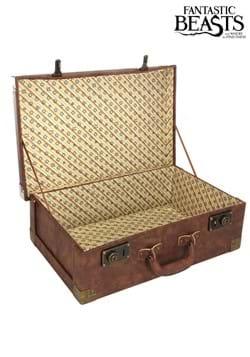 Newt Scamander Briefcase