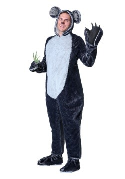 Adult Koala Bear Costume-update1