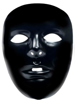 Results 61 120 of 122 for southern belle victorian costumes do it yourself black mask solutioingenieria Gallery