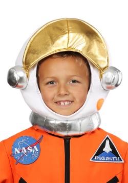 Kids Astronaut Space Helmet