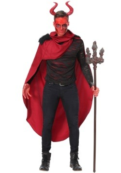 mens demon lord costume