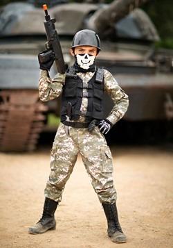 684e54d3515 Battle Soldier Costume Update Main