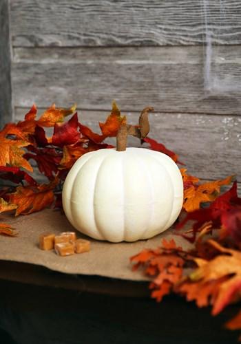 Cream Pumpkin 6''x9'' Update 1