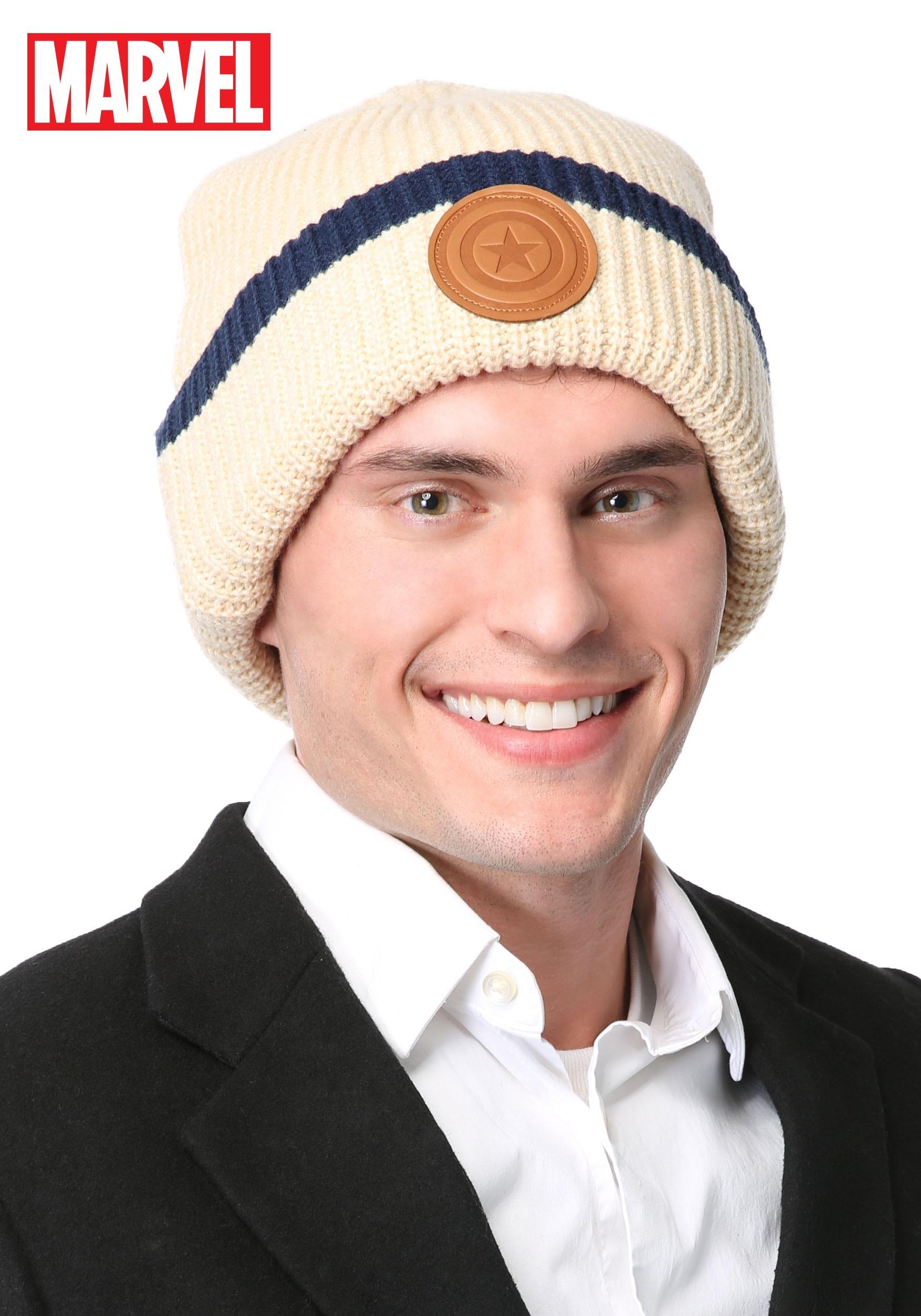 marvel-captain-america-winter-hat2.jpg 69dc64d6776