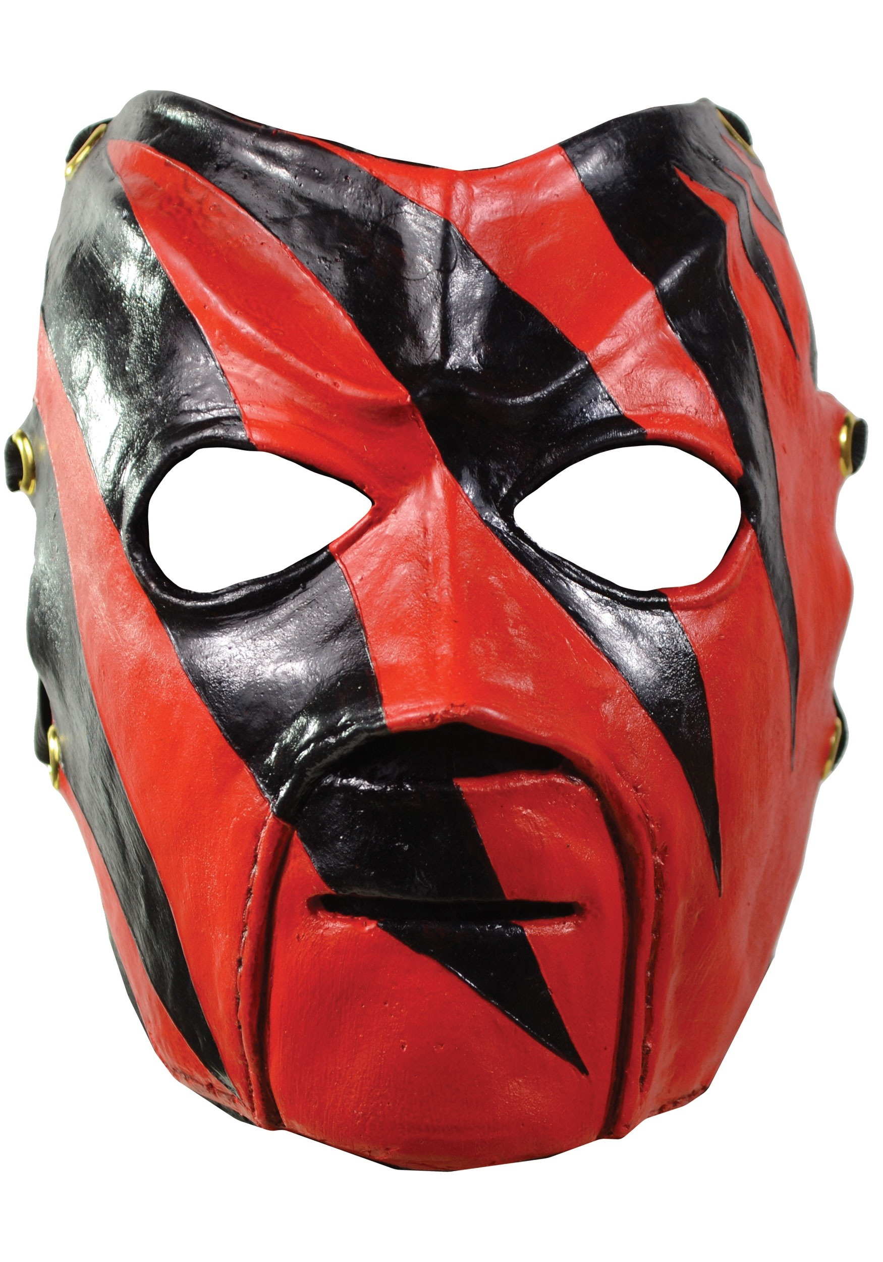 WWE Costumes For Kids & Adults - HalloweenCostumes.com