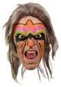 Adult-WWE-Ultimate-Warrior-Mask