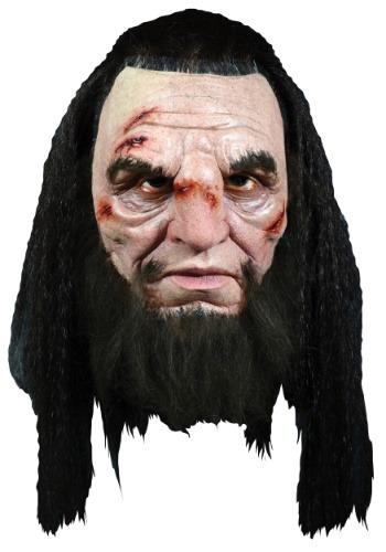 Click Here to buy Game of Thrones Wun Wun Mask for Adults from HalloweenCostumes, CDN Funds