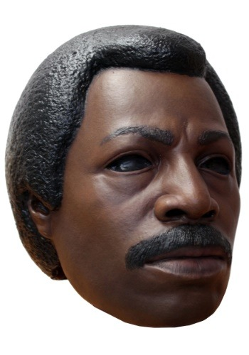 Image of Apollo Creed Mask for Adults