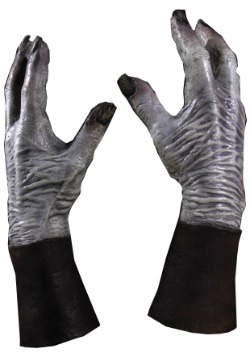 Game of Thrones Adult White Walker Hands