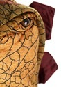 Toddler Spiny Stegosaurus Costume alt4