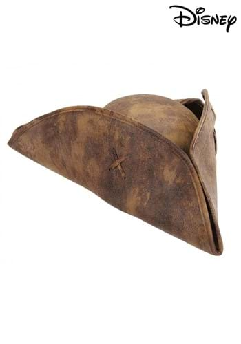 Click Here to buy Kids Jack Sparrow Hat from HalloweenCostumes, CDN Funds