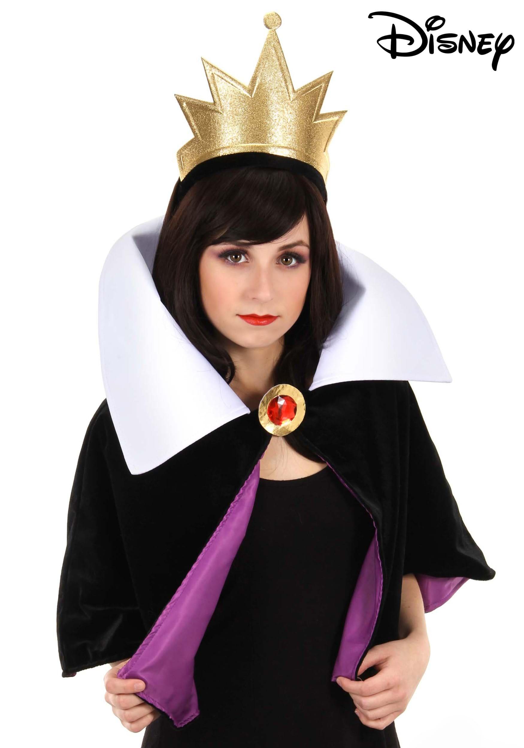 Snow White Headband Disney