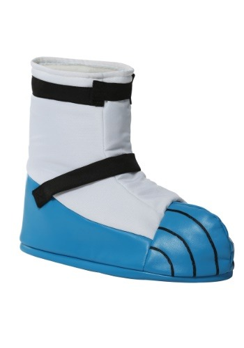 Astronaut Boots for Kids