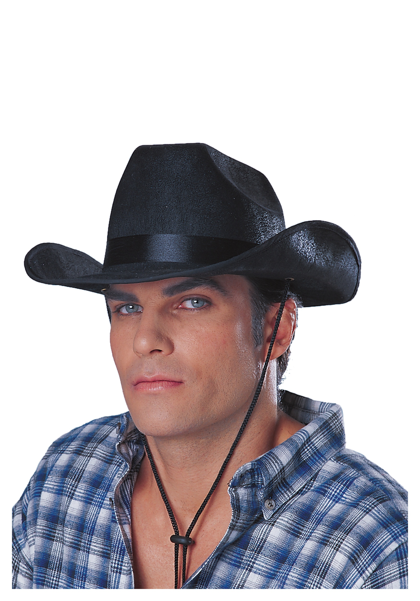 73c80520a42bd black-cowboy-rancher-hat.jpg