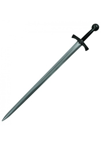39  Foam Excalibur Sword