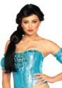 Womens-Arabian-Beauty-Wig