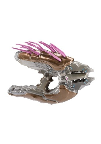 Click Here to buy Halo Needler from HalloweenCostumes, CDN Funds