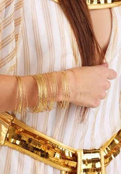 Gold Bangles Update Main