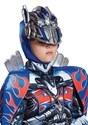 Child Optimus Prime Prestige Costume Update Alt 3