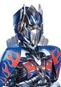 Child Optimus Prime Prestige Costume Update Alt 2