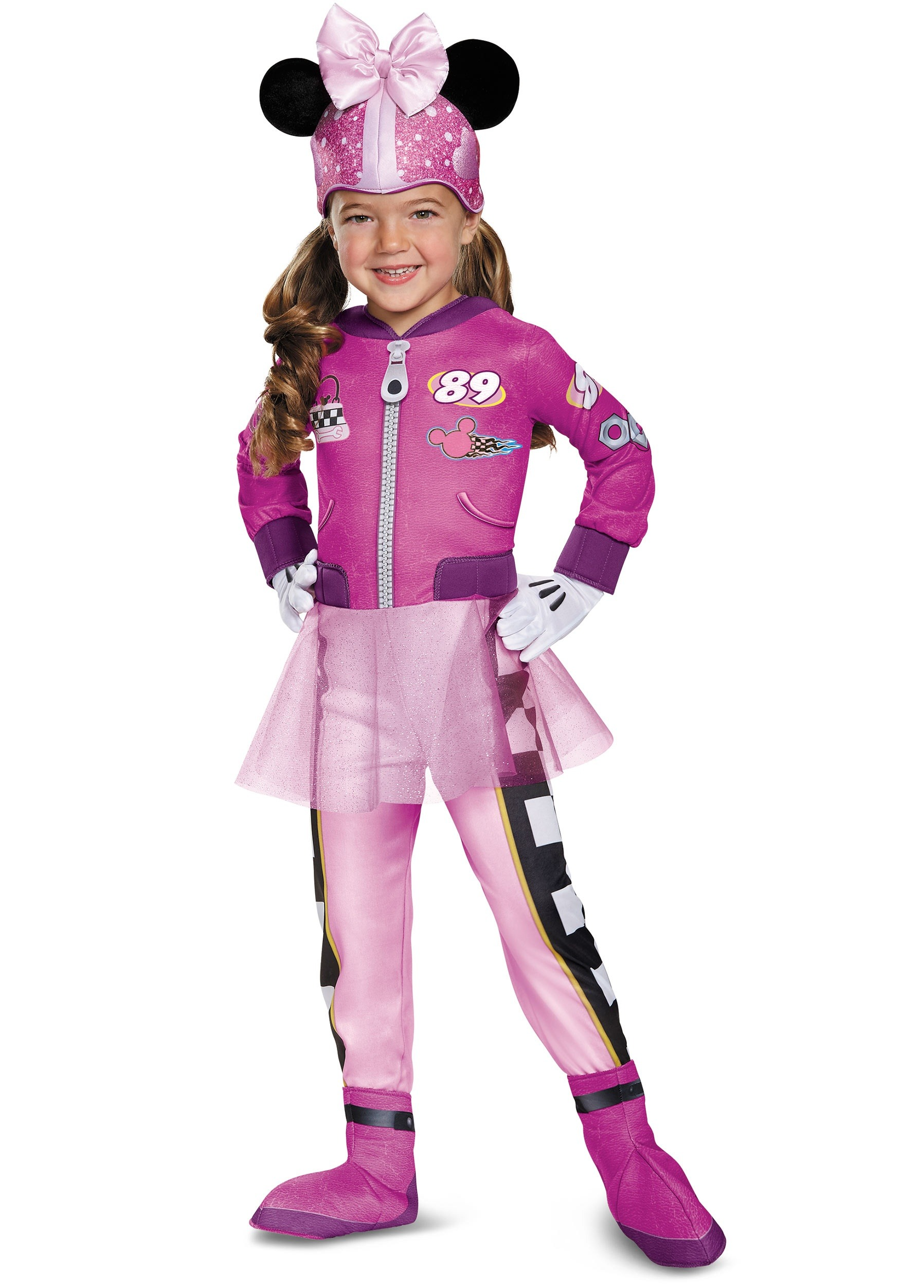 disney costumes for kids - halloweencostumes