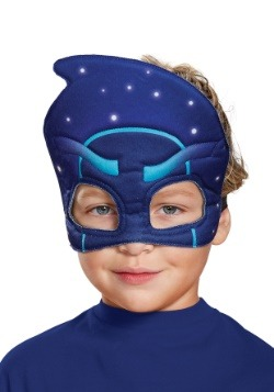 PJ Masks Night Ninja Classic Mask