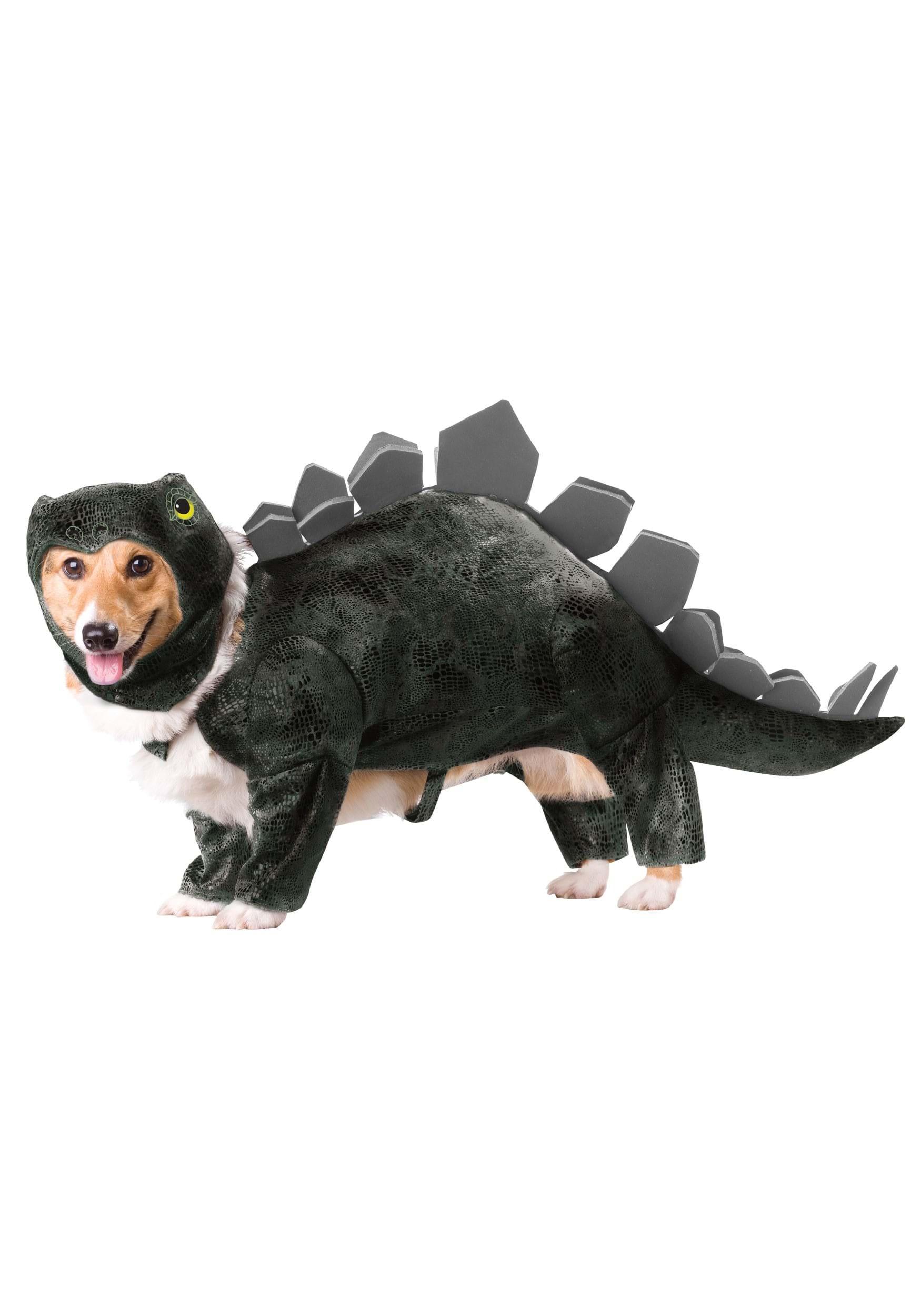 f7a9f24d9e0a Pet Costumes - Cat   Dog Halloween Costumes - HalloweenCostumes.com