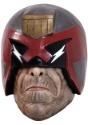 Adult-Judge-Dredd-Mask