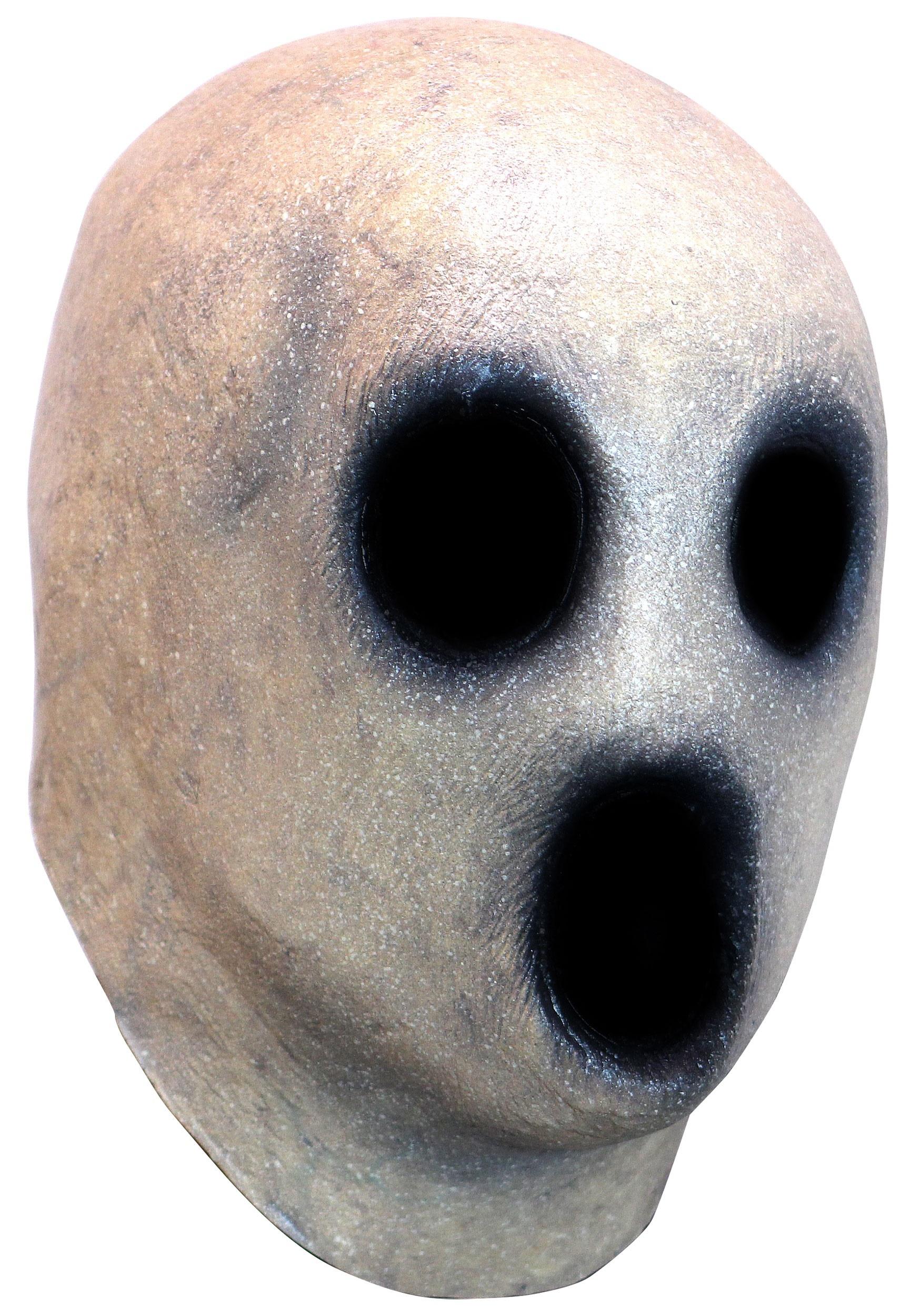 jason mask pumpkin carving patterns