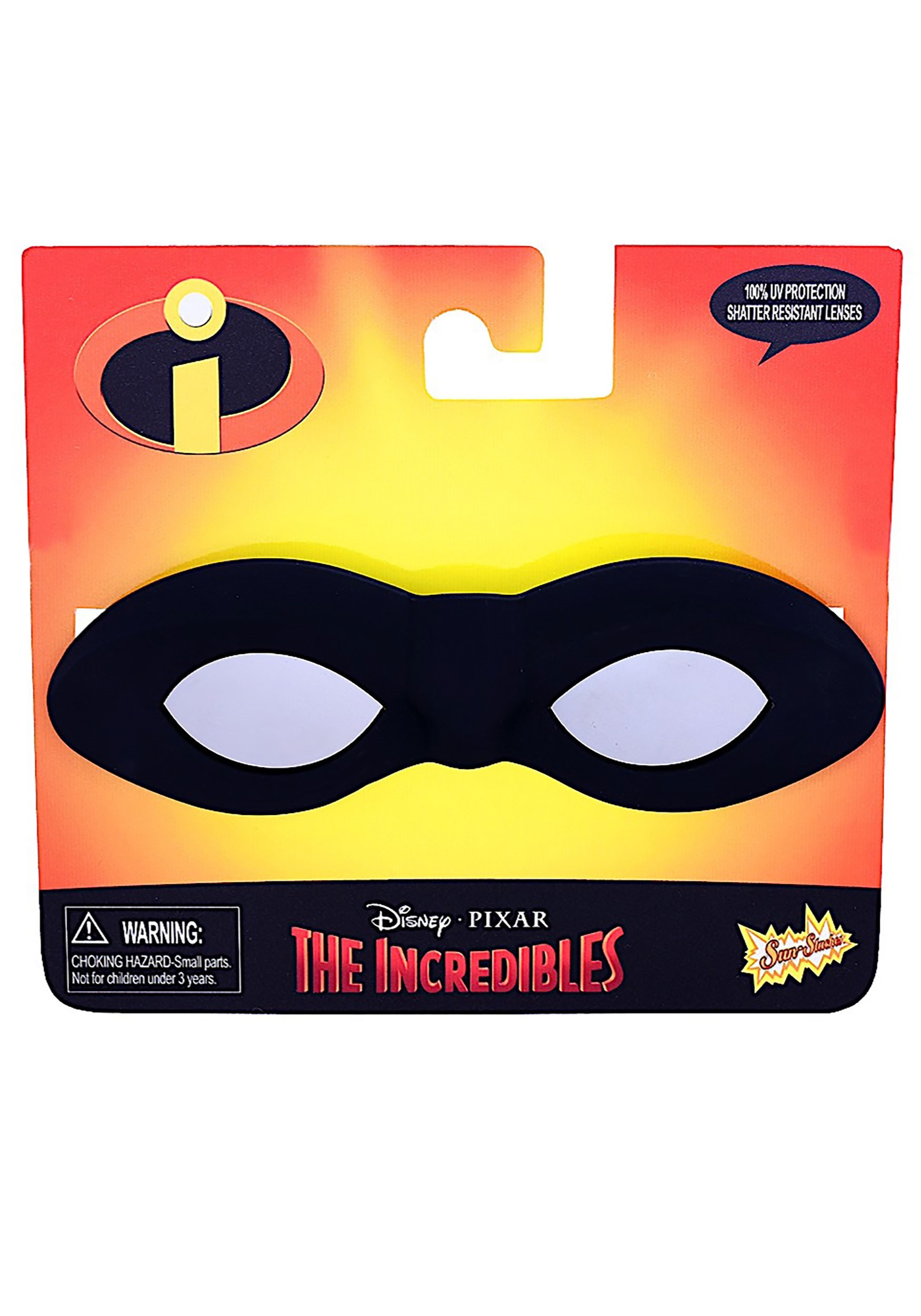 Sunglasses Incredibles
