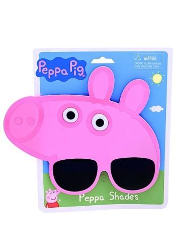 Kids Peppa Pig Sunglasses
