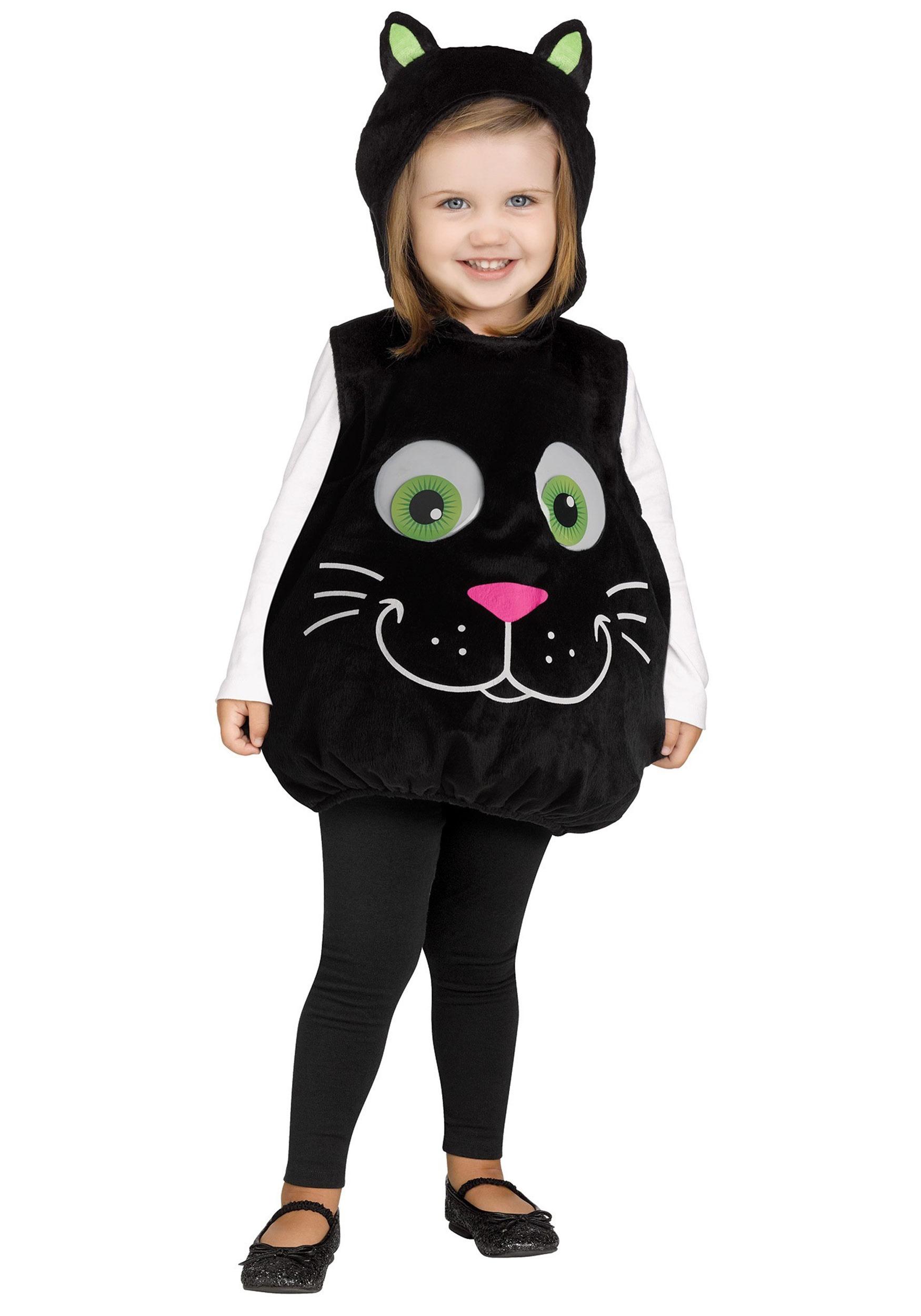 Baby Girl Halloween Costumes 3 6 Months