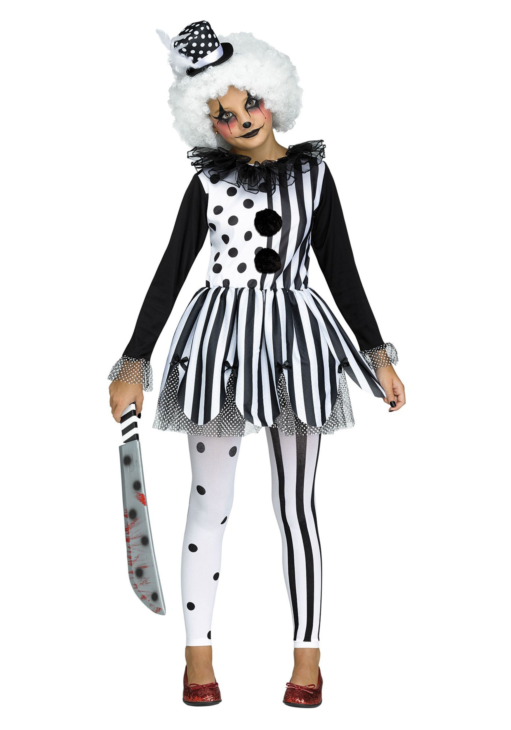 Results 61 - 120 of 470 for Kids Halloween Costumes 2017
