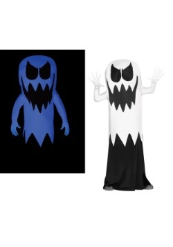Floating Ghost Boys Costume