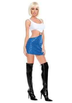 Beautiful Lady Costume for Women