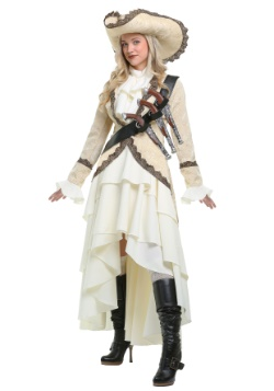 Captivating Pirate Womenu0027s Plus Size Costume  sc 1 st  Halloween Costumes & Results 61 - 120 of 412 for Plus Size Halloween Costumes for Women