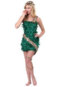 Women's Eve Costume