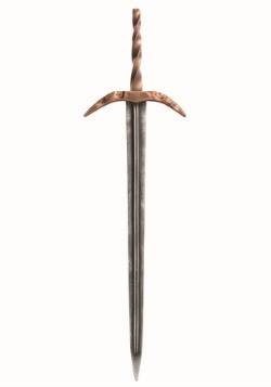 Ares Sword
