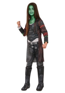 Girls Deluxe Gamora Update1