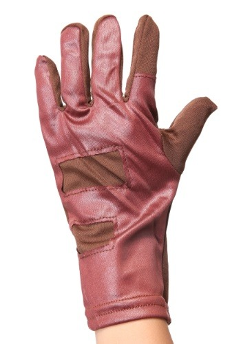 Click Here to buy Star-Lord Gloves for Kids from HalloweenCostumes, USA Funds & Shipping