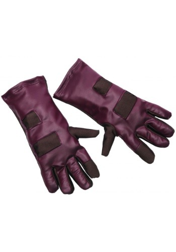 Click Here to buy Star-Lord Gloves for Adults from HalloweenCostumes, USA Funds & Shipping