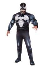 Deluxe Venom Costume