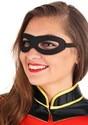 DC Women's Robin Costume 4