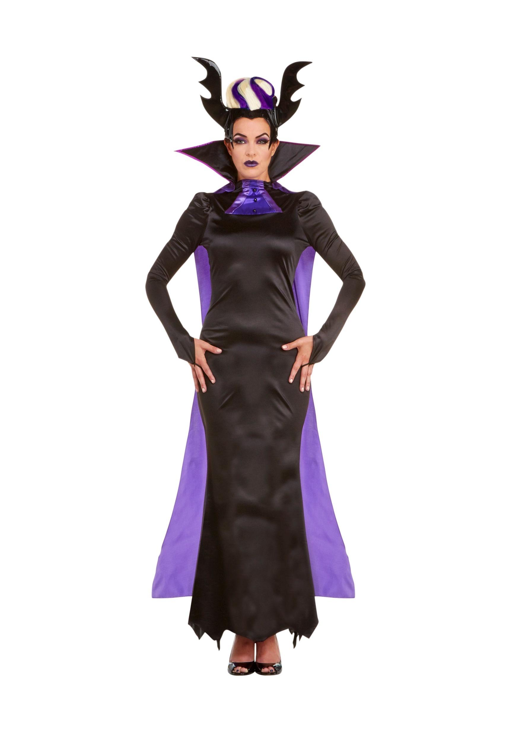 aunt lydia classic womens costume - Classic Womens Halloween Costumes