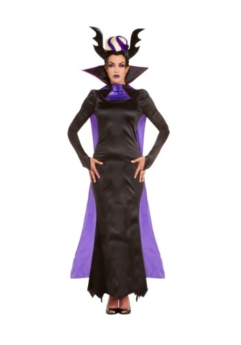 Hotel Transylvania the Series Aunt Lydia Classic Womens