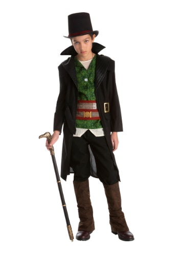 Assassins Creed Classic Jacob Frye Child Size Costume