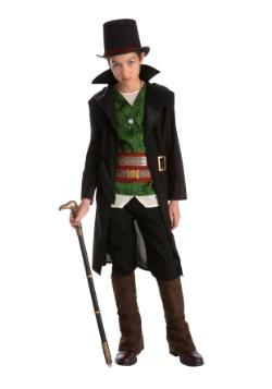 Assassins Creed Classic Jacob Frye Child Costume