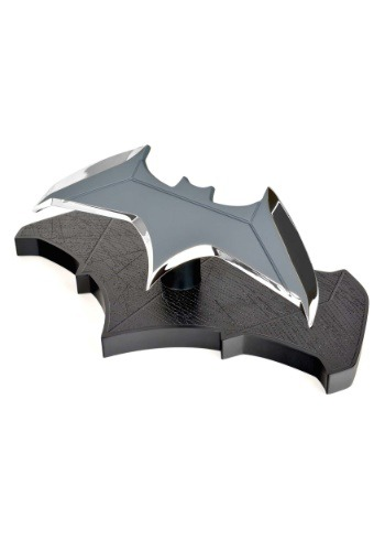 Click Here to buy Batman Batarang Replica from HalloweenCostumes, CDN Funds